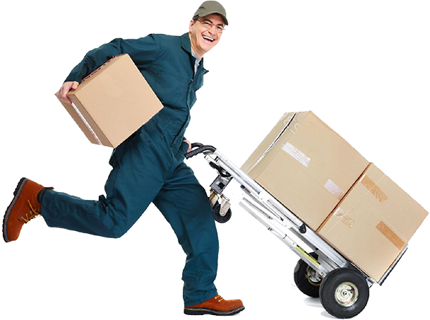 kisspng-courier-package-delivery-company-service-5adaabf11b5481.803005991524280305112