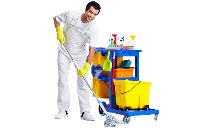 kisspng-maid-service-cleaner-commercial-cleaning-housekeep-5af6236016d002.1376531015260803520935
