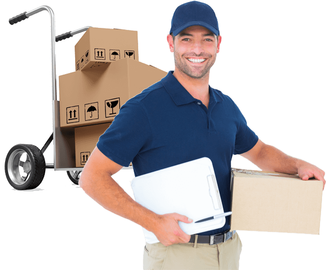 kisspng-packers-movers-relocation-packaging-and-labeling-l-delivery-man-5adb2fd0bc5ff6.2038750315243140647716